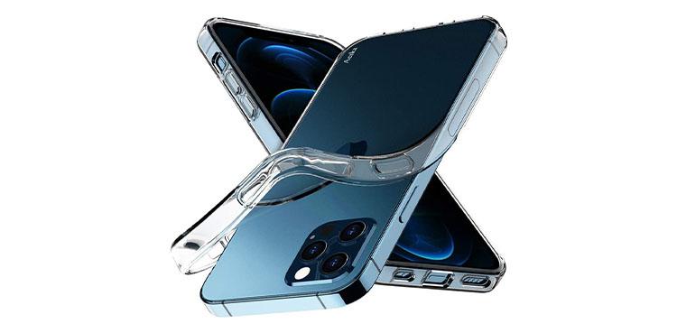 Aeska Ultra iPhone 12 Cases