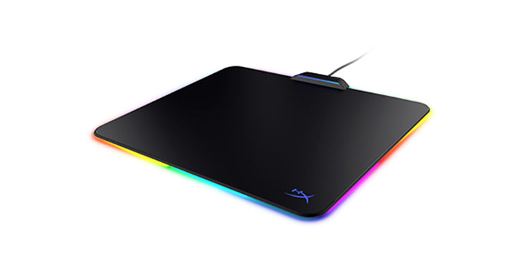 Hyper Fury Ultra Mouse Pad