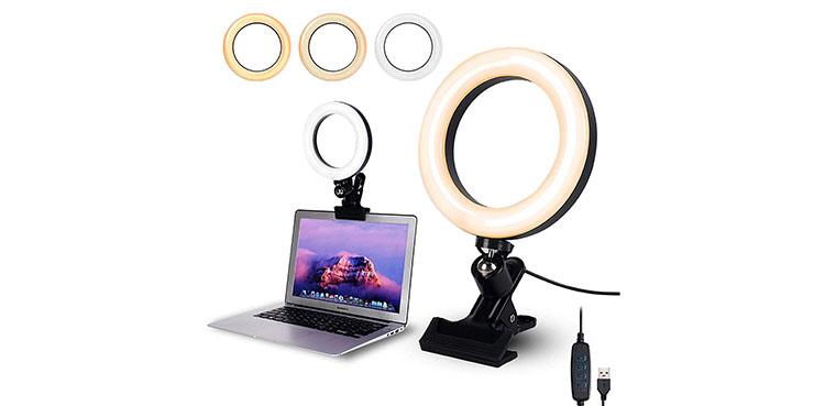 JAOXISOU lighting Gadget