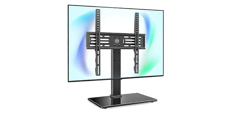 FITUEYES Universal TV Stand