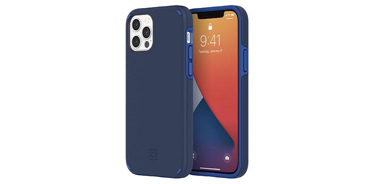Incipio Duo iPhone 12 Case