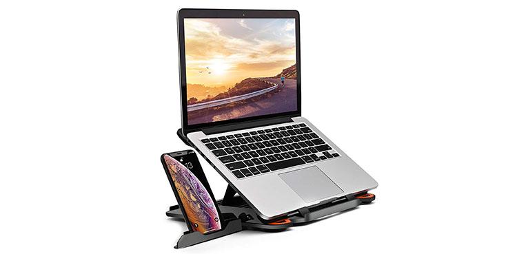 Kentevin Laptop Stand