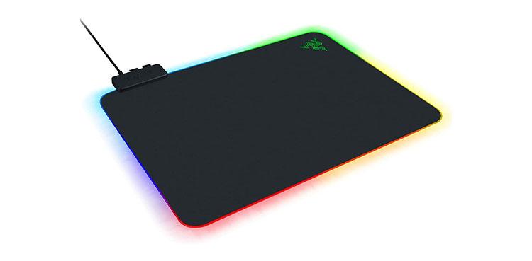 Razer Gaming Mousepad