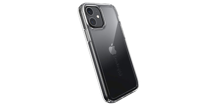 Speck iPhone 12 Covers & Cases