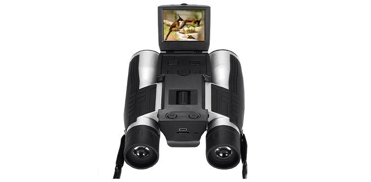 Eoncore Digital Camera Binocular