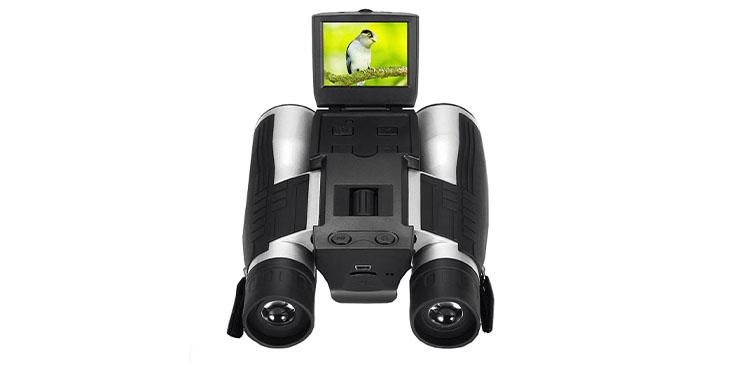 Camonity Digital Binocular
