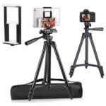 Best Tripod for iPad You Can Buy in 2021