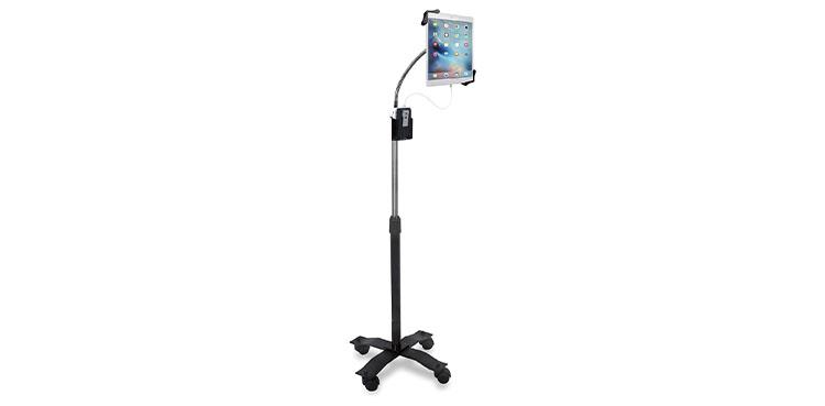 CTA Digital Tripod Stand