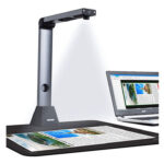 iCODIS Document Camera X3