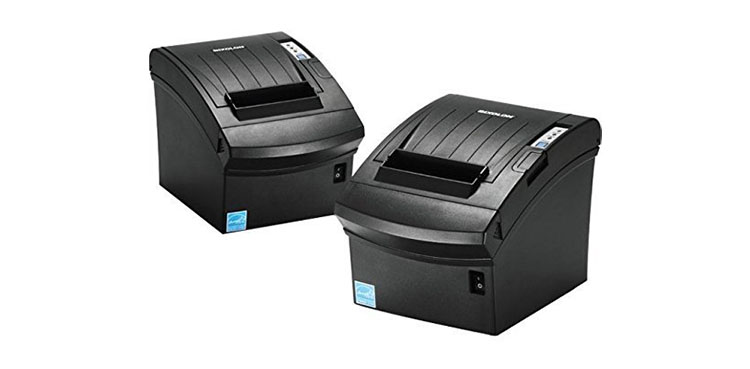 Bixolon Thermal Printer
