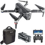 Best Foldable Drone Camera You Can Buy This Year