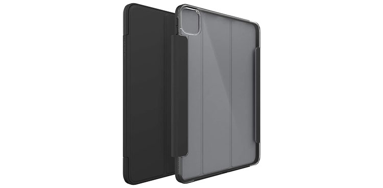 OtterBox Symmetry Series 360 Case for IPAD