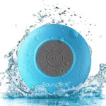 Best Shower Speakers You Can Buy This Year