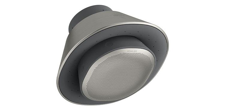 best shower bluetooth speaker