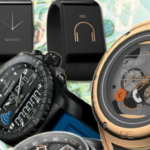 Best Smartwatches You Can Buy This Year